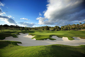 Plan your Golf Societies Trip in every detail