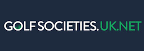 Golf Societies