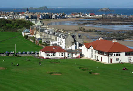 Glen Golf Club