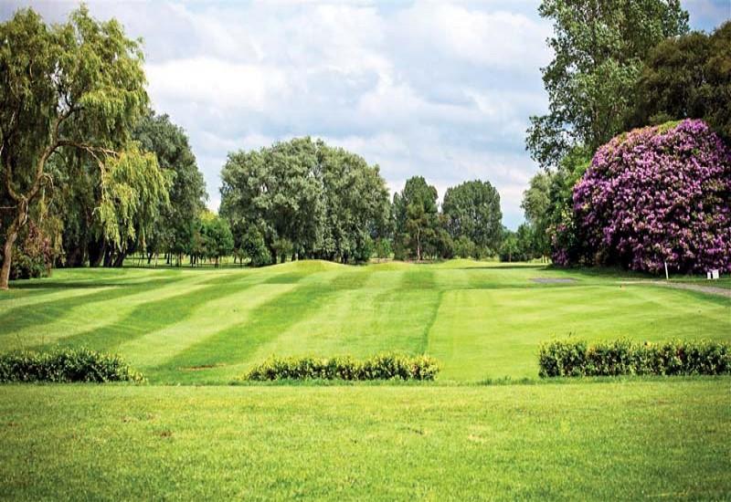 Lytham Green Drive Golf Club | Golf Societies