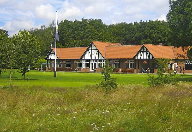 Newark Golf Club
