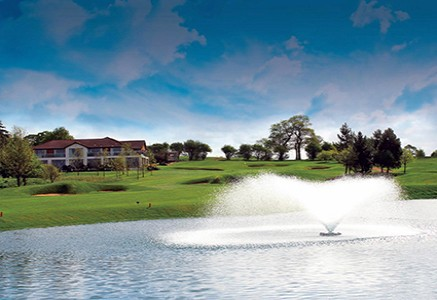 Latest Golf Societies deals