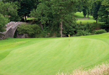 Sedbergh Golf Club